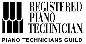 PageLines- 2013-RPT-Logo-Masterprint.png